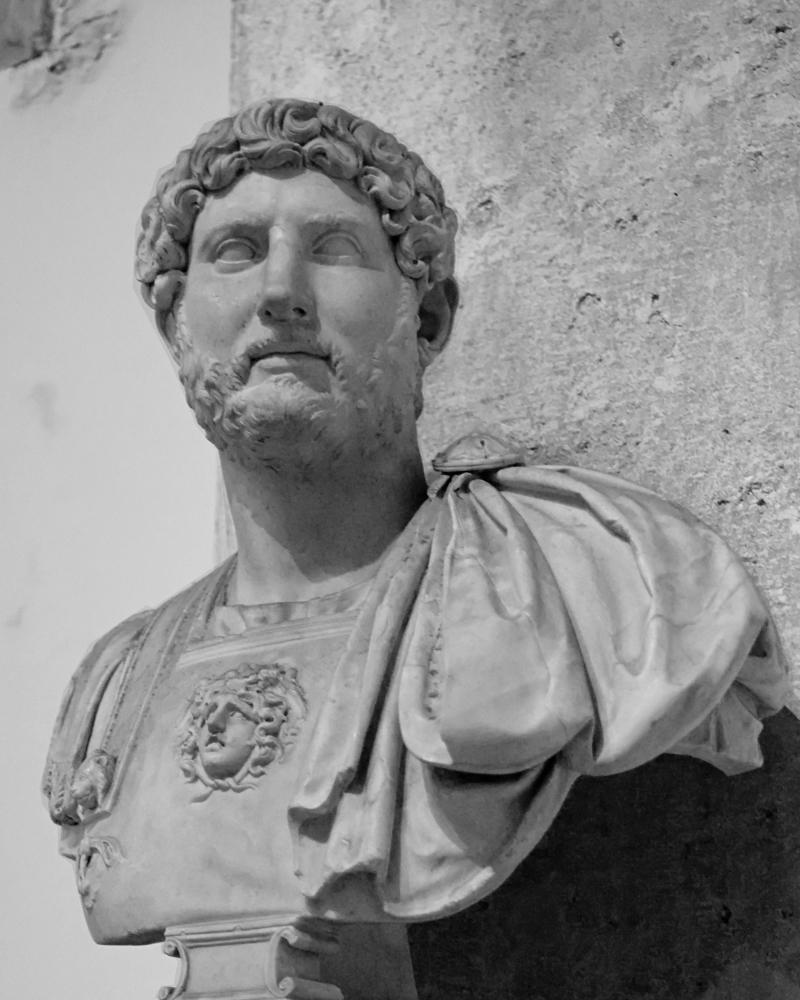 Bust_Hadrian_Musei_Capitolini_MC817 copy